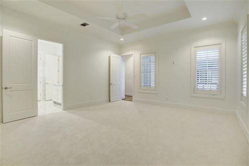 Tiny photo for 5120 Longmont Drive #6, Houston, TX 77056 (MLS # 92569421)