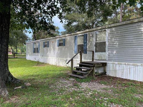 Photo of 21329 Ferne Leaf Drive, Porter, TX 77365 (MLS # 51716422)