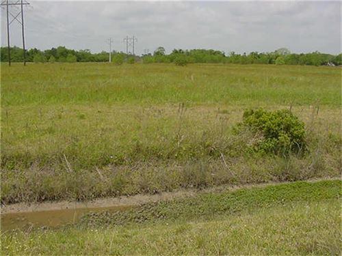Photo of 0 FM 646, Santa Fe, TX 77510 (MLS # 86983422)