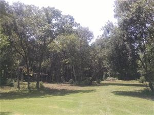 Photo of Approx 2 ac Belcher Road County Road 397, Manvel, TX 77578 (MLS # 95327422)