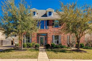 Photo of 27130 Meadow Sage Court, Cypress, TX 77433 (MLS # 97664422)