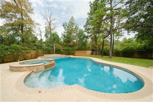 Photo of 114 Bluegill Place, Montgomery, TX 77316 (MLS # 29227423)
