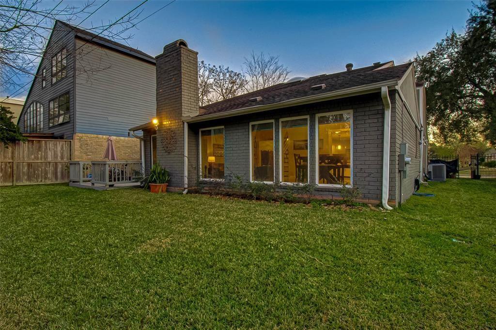 14122 Briarhills Parkway, Houston, TX 77077 - MLS#: 49297423