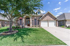 Photo of 11506 Staffordale Court, Cypress, TX 77433 (MLS # 11805424)