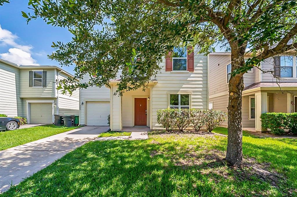 2659 Skyview Grove Court, Houston, TX 77047 - MLS#: 76759424