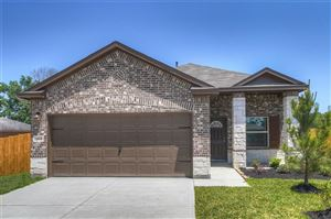 Photo of 1674 Road 5102, Cleveland, TX 77327 (MLS # 15900425)