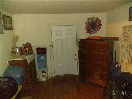 Tiny photo for 9425 E Avenue L, Houston, TX 77012 (MLS # 82258425)