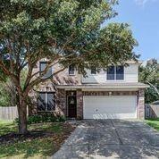 Photo of 12014 Rhonda Lane, Pinehurst, TX 77362 (MLS # 303426)
