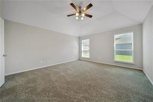 Tiny photo for 1923 Walnut Green Circle, Rosenberg, TX 77471 (MLS # 36127426)
