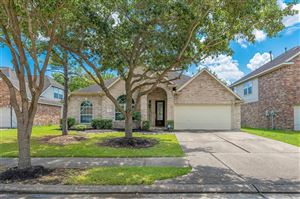 Photo of 1514 Rocky Bar Lane, Richmond, TX 77469 (MLS # 47422426)