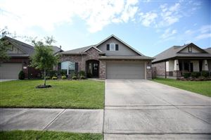 Photo of 21315 Lily Springs Drive, Porter, TX 77365 (MLS # 54317426)