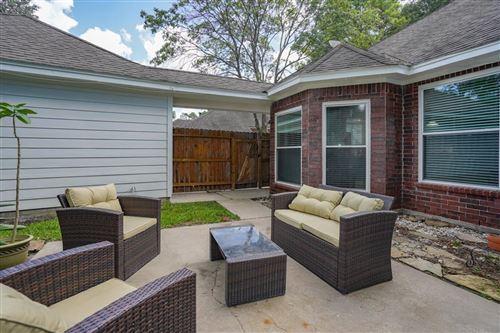 Tiny photo for 12503 Mill Hedge Drive, Houston, TX 77070 (MLS # 7691427)