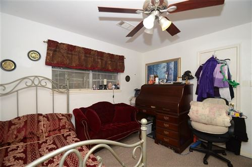 Photo of 1820 Pine Village Drive, Houston, TX 77080 (MLS # 75793428)