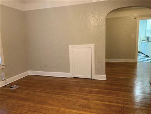 Photo of 1819 Marshall Street #2, Houston, TX 77098 (MLS # 11988429)