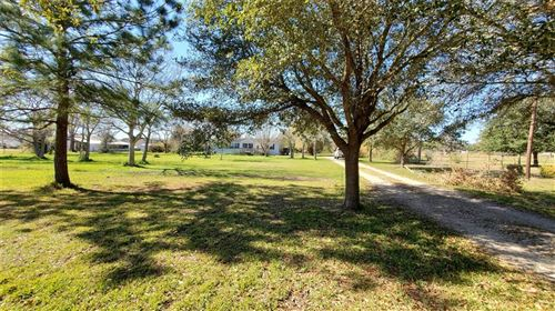 Photo of 4209 Fm 2403 Road, Alvin, TX 77511 (MLS # 65706429)
