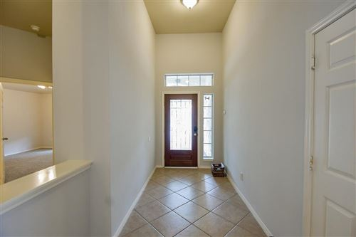 Photo of 28043 Emma Gardens Lane, Spring, TX 77386 (MLS # 72981430)