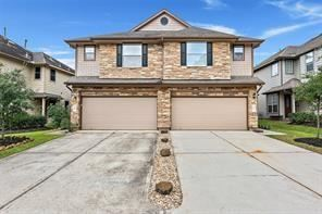Photo of 231 Bloomhill Place, Magnolia, TX 77354 (MLS # 27061431)