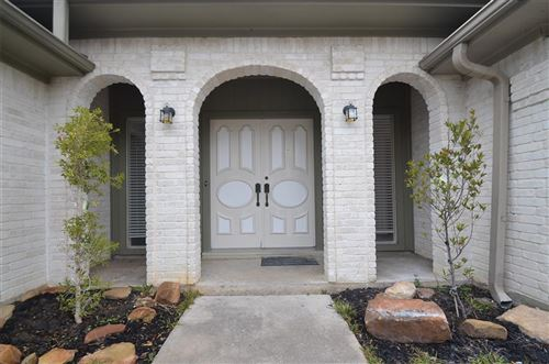 Photo of 3115 Audubon CT Court, Sugar Land, TX 77478 (MLS # 86362431)