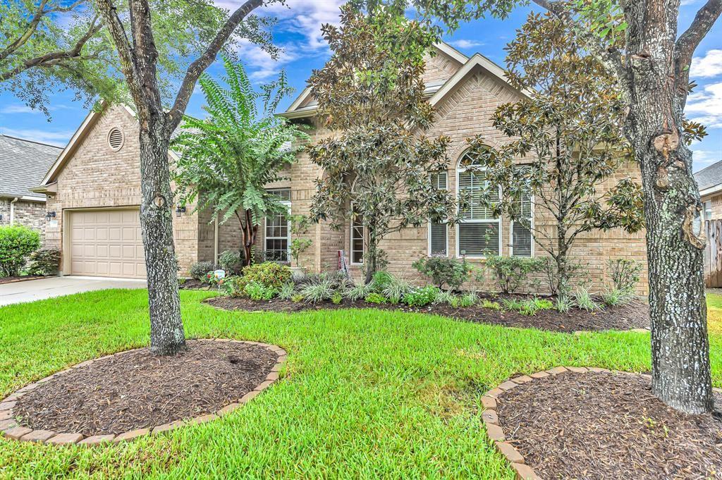 4707 Middlewood Manor, Katy, TX 77494 - #: 68400431