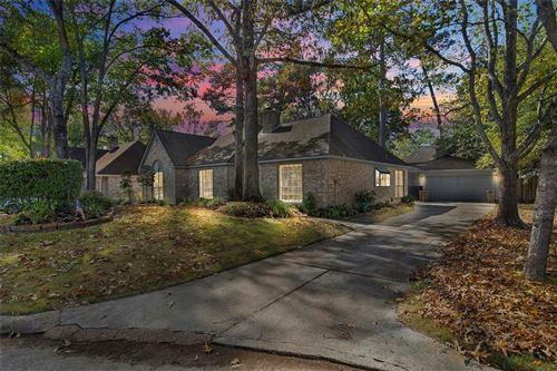 Photo of 4323 Long Glen Drive, Kingwood, TX 77339 (MLS # 3912432)
