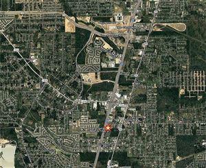 Photo of 0 Highway 59, Porter, TX 77365 (MLS # 81404432)