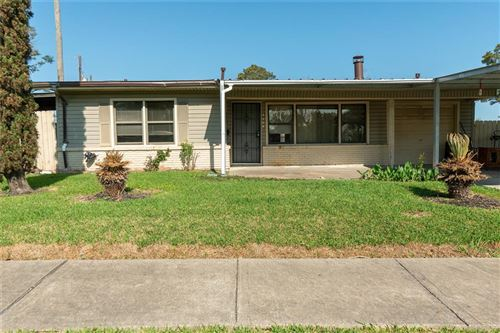 Tiny photo for 1704 Patricia Lane, Pasadena, TX 77502 (MLS # 36906433)
