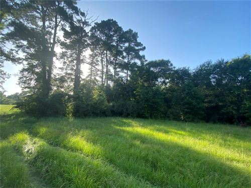 Tiny photo for A0035-3 FM 1486, Montgomery, TX 77316 (MLS # 41138433)