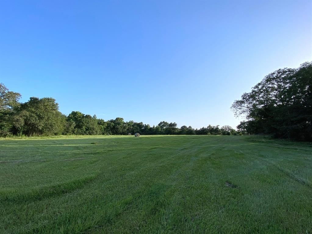 Photo for A0035-3 FM 1486, Montgomery, TX 77316 (MLS # 41138433)