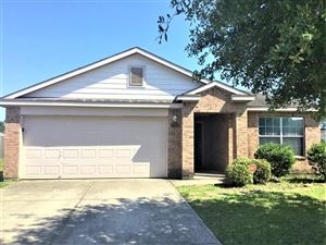 Photo of 28803 Comal River Court, Spring, TX 77386 (MLS # 61679434)