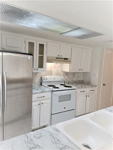 Photo of 781 Country Place Drive #2085, Houston, TX 77079 (MLS # 86294434)