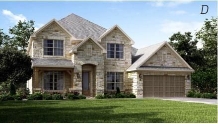 Photo of 1411 Angel Shores Lane, Katy, TX 77494 (MLS # 37539435)
