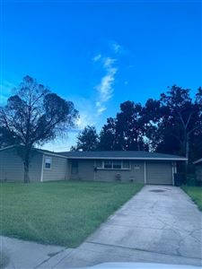 Tiny photo for 6118 Kenilwood Drive, Houston, TX 77033 (MLS # 22591436)