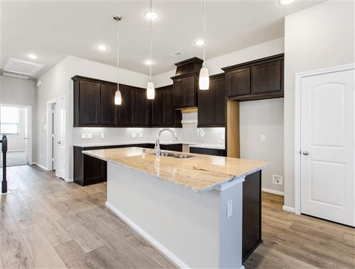 Photo of 4221 Merry Mill Drive, Spring, TX 77386 (MLS # 76141436)