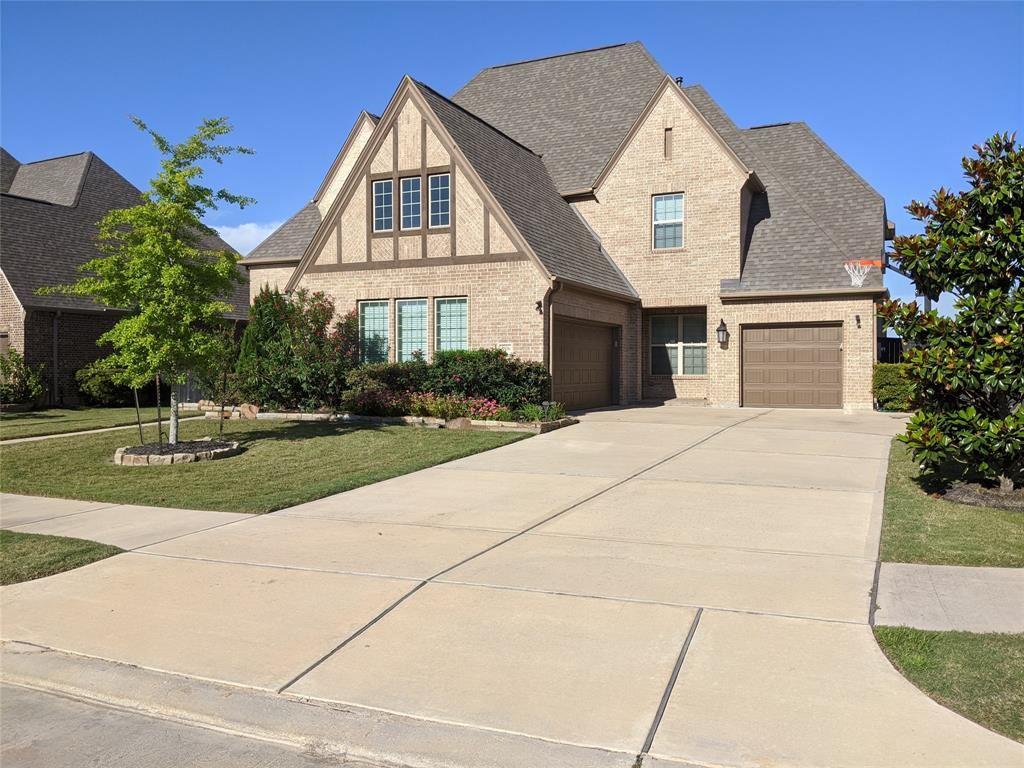 3506 Apple Point Place, Richmond, TX 77406 - MLS#: 36101436