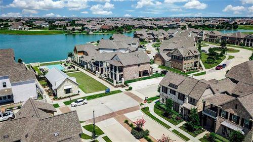Photo of 18218 Lake Eagle Drive, Cypress, TX 77433 (MLS # 57772437)