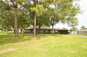 Photo of 6319 Lemoine Lane, Houston, TX 77049 (MLS # 41201438)