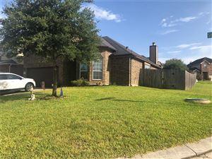 Photo of 1007 Summer Wood Boulevard, Conroe, TX 77303 (MLS # 86552438)