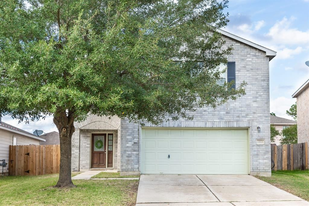 5006 Roth Forest Lane, Spring, TX 77389 - #: 10074438