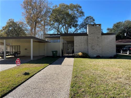 Photo of 147 Valley Drive, Liberty, TX 77575 (MLS # 87521440)