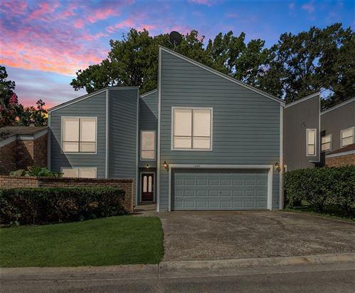 Photo of 12841 Orion Court Court, Willis, TX 77318 (MLS # 14793441)