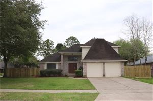 Photo of 1908 Palo Duro Street, Friendswood, TX 77546 (MLS # 69476441)
