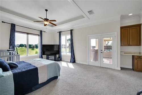 Tiny photo for 18855 Serene Water Drive, Montgomery, TX 77356 (MLS # 87560441)