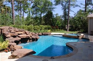 Tiny photo for 35 Lamerie Way, The Woodlands, TX 77382 (MLS # 73112442)