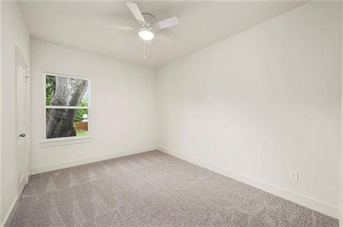 Tiny photo for 9436 Kerrwood, Houston, TX 77080 (MLS # 80431442)