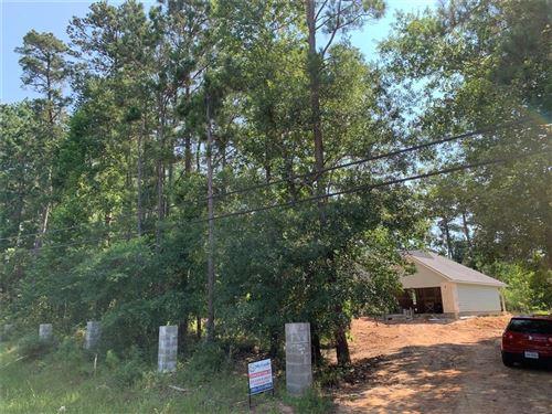 Photo of 30418 Highland Oaks, Magnolia, TX 77354 (MLS # 95518442)