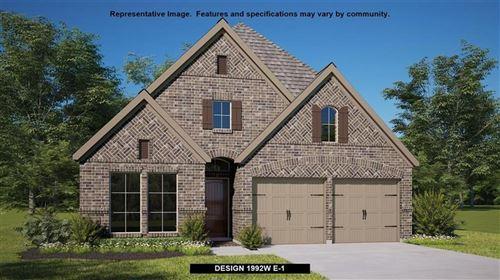 Photo of 521 Cedar Harbor Court, Conroe, TX 77304 (MLS # 15421443)