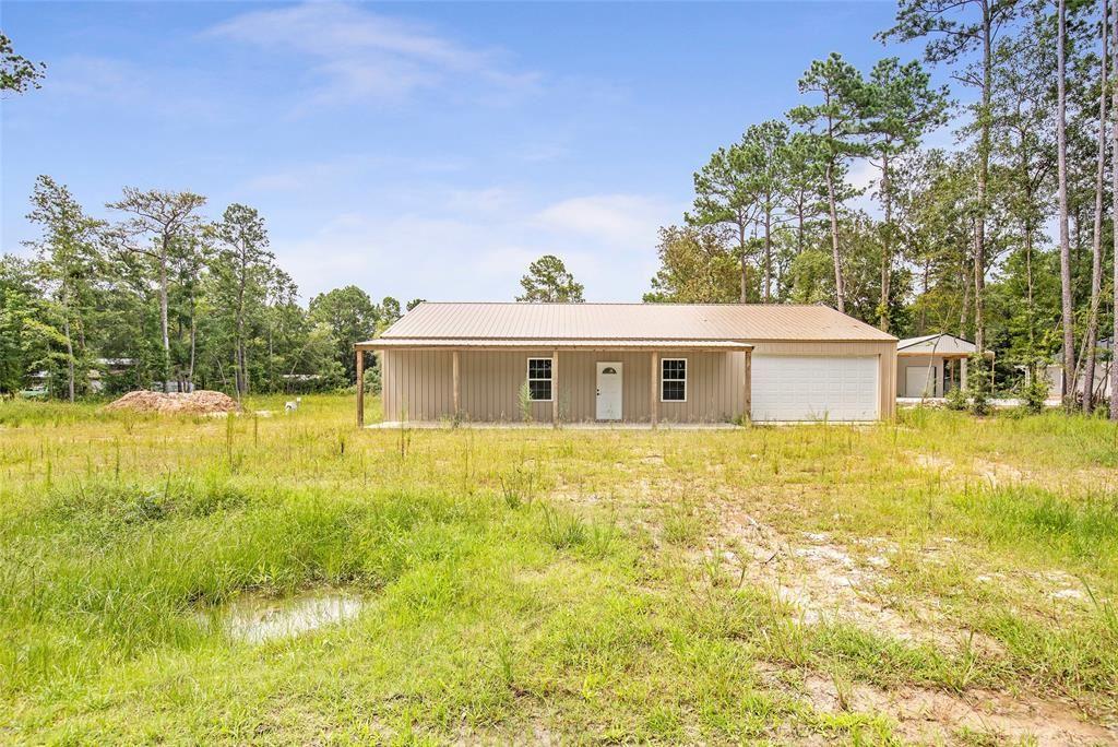 356 Wild Oak Drive, Huffman, TX 77336 - MLS#: 53761443