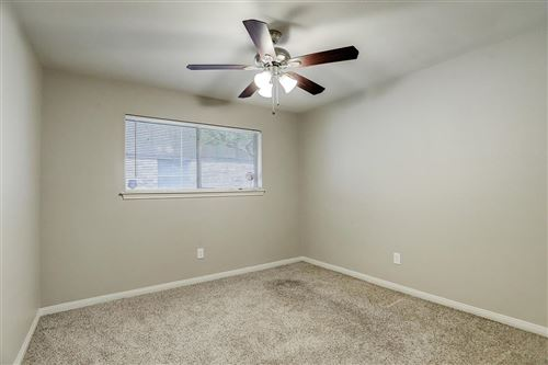 Tiny photo for 16307 Autumn Wind Drive, Houston, TX 77090 (MLS # 43861444)