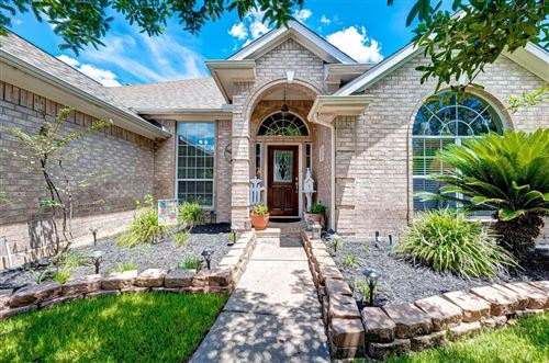 Photo of 19114 W Sawtooth Canyon Dr, Tomball, TX 77377 (MLS # 57770444)