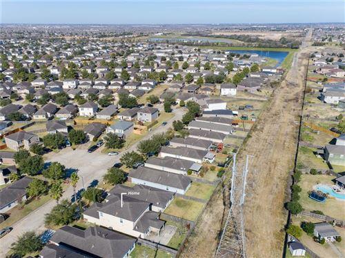 Photo of 7706 Sunburst Trail Drive, Cypress, TX 77433 (MLS # 51675445)